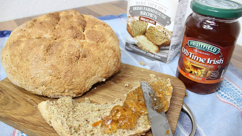 Weltprobiererbox-Irland-Irish-Bread-Irish-Marmalade