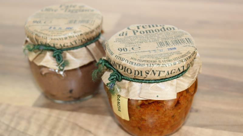 crema-di-pomodori-frantoio-di-santagata-di-oneglia-treasure-trip