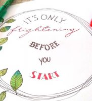 frixion-color-pens-its-only-frightening-befor-you-start-hand-lettering