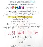 i-want-to-live-simply-i-want-to-sit-by-the-window-hand-lettering-frixion-color-pens