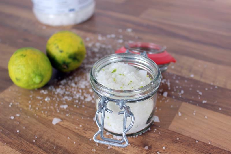 magnesiumoel-totes-meer-salz-limetten-badesalz
