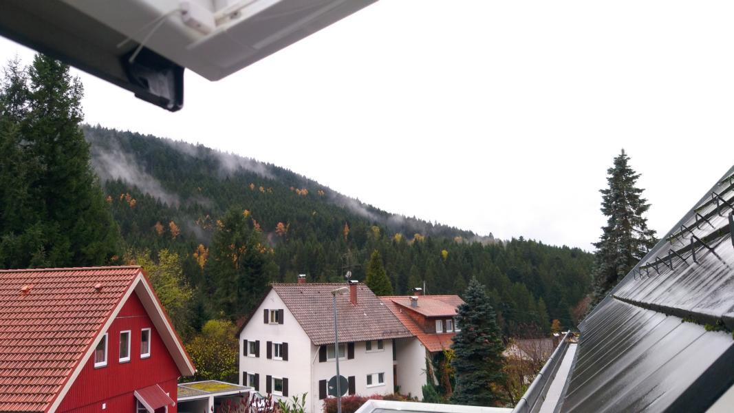 ausblick-luxus-ferienhaus-schwarzwald-5-tage-entspannung-im-schwarzwald