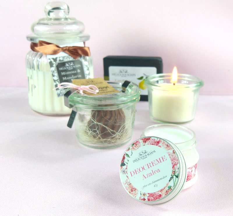 delicious-soaps-handgemachte-deocreme-azalea-weihnachtsgeschenk-geschenkidee-diecheckerin
