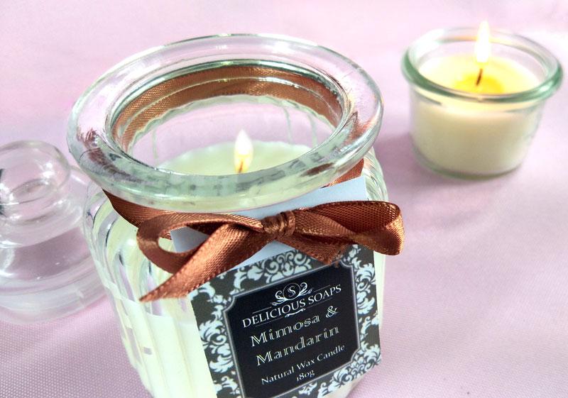 delicious-soaps-handgemachte-sojawachs-kerzen-geschenkidee-weihnachten