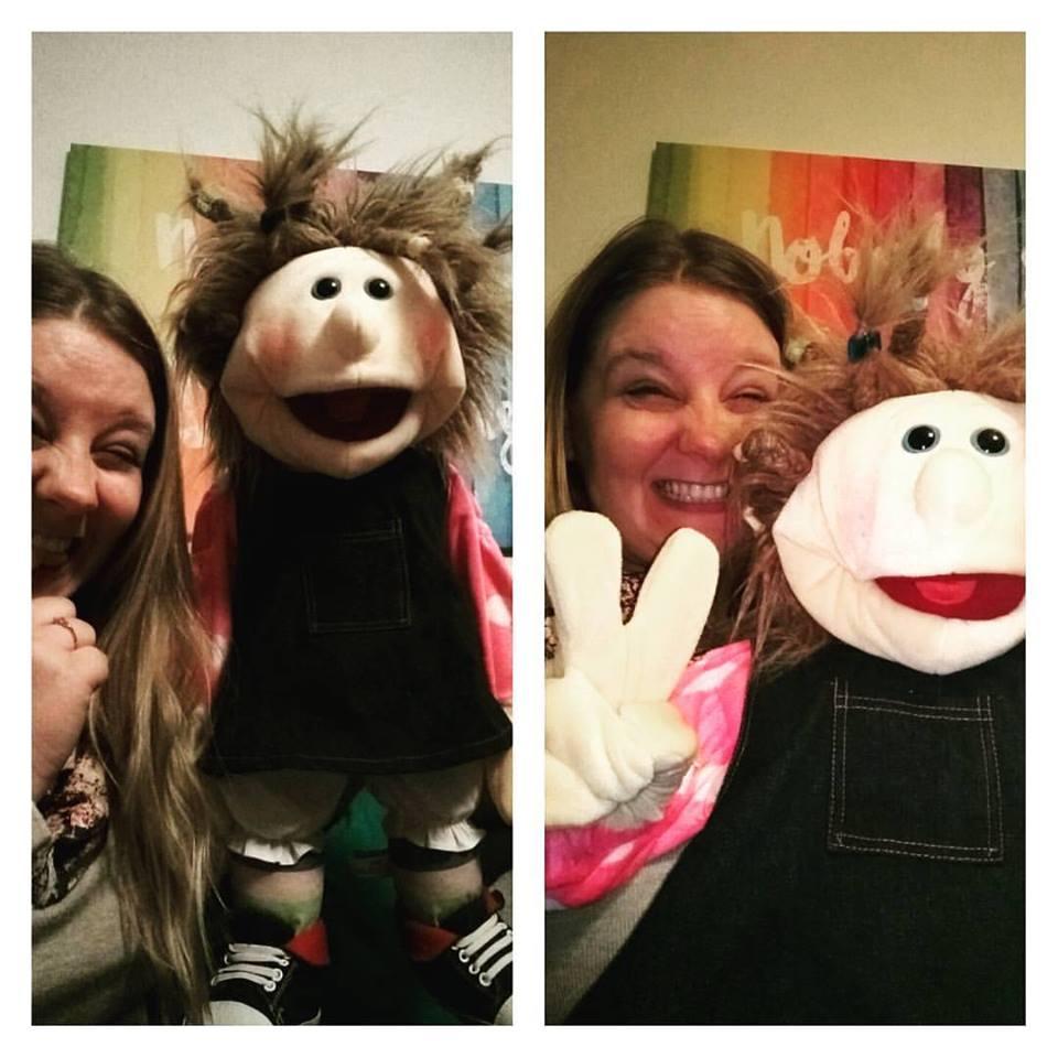 ilselotte-living-puppets