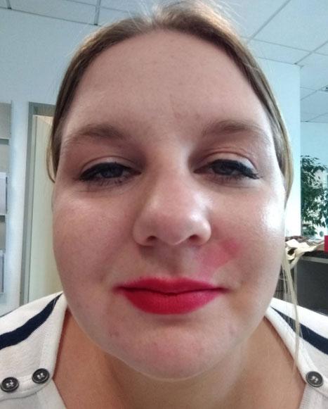 lippenstift-fail-haha