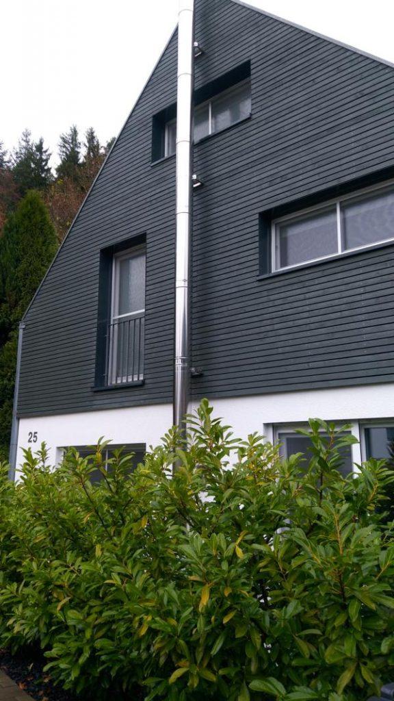 luxus-ferienhaus-schwarzwald-dieboldsberg-aussenansicht-2
