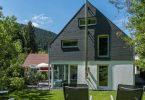 luxus-ferienhaus-schwarzwald-mit-sauna