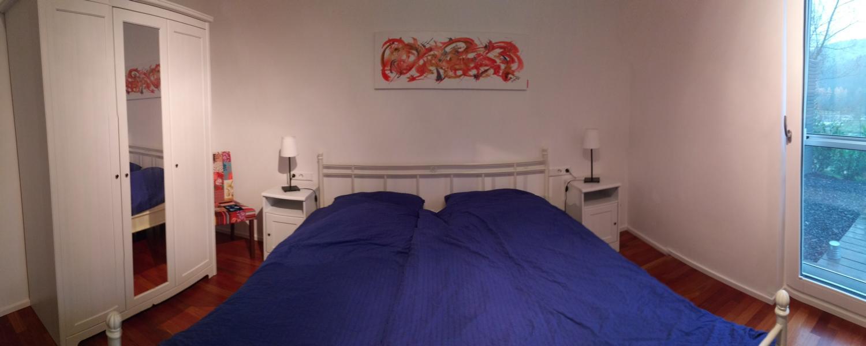 Luxus schlafzimmer mit whirlpool  5 Tage Entspannung im Schwarzwald: Luxus Ferienhaus mit Sauna