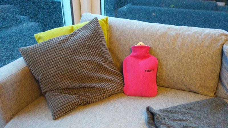 troy-waermflasche-ambiente-diecheckerin-lifestyle-blog