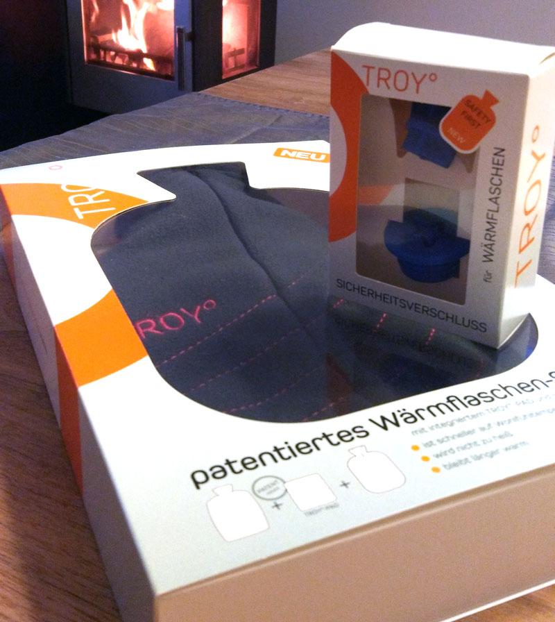 troy-patentiertes-waermflaschen-system-diecheckerin-de-lifestyle-blog