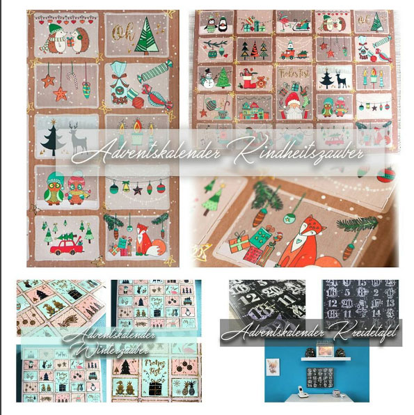 ausgefallene-adventskalender-diecheckerin-lifestyle-blog