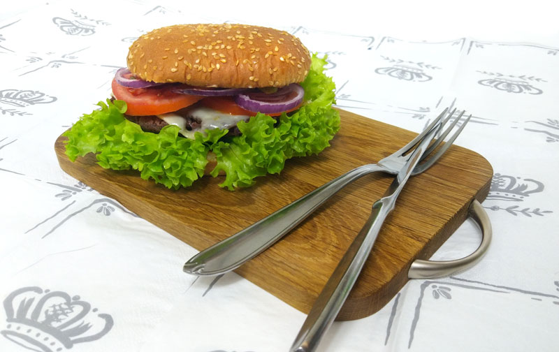 veggie-burger-rezept-diecheckerin-lifestyle-blog-bohnen-patty