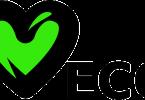 Eco Fashion Onlineshops DieCheckerin