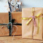Silvester Ritual Box