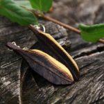 Baum-<br>perlen