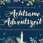 Achtsame Advents-<br>zeit