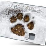 Barf für Hunde