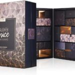Beate Uhse Rosegold 2020