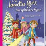 Die Lametta Girls