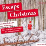 Escape Christmas