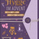Hygge im Advent