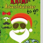 Krimi Advents-<br>kalender<br> to go