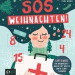 SOS - erste Hilfe für Weihnachts-<br>muffel<img src=