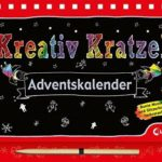Kratz Advents-<br>kalender