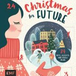 Christmas for future<img src=