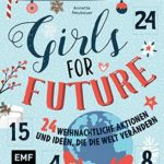 Girls for future<img src=
