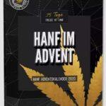 HanfMed Gold<img src=