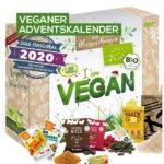 Bio & vegan <img src=