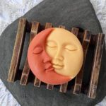 Sonne & Mond Seife