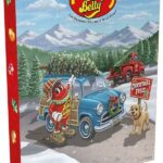 Jelly Belly<img src=