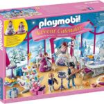 Playmobil Weihnachts-<br>ball